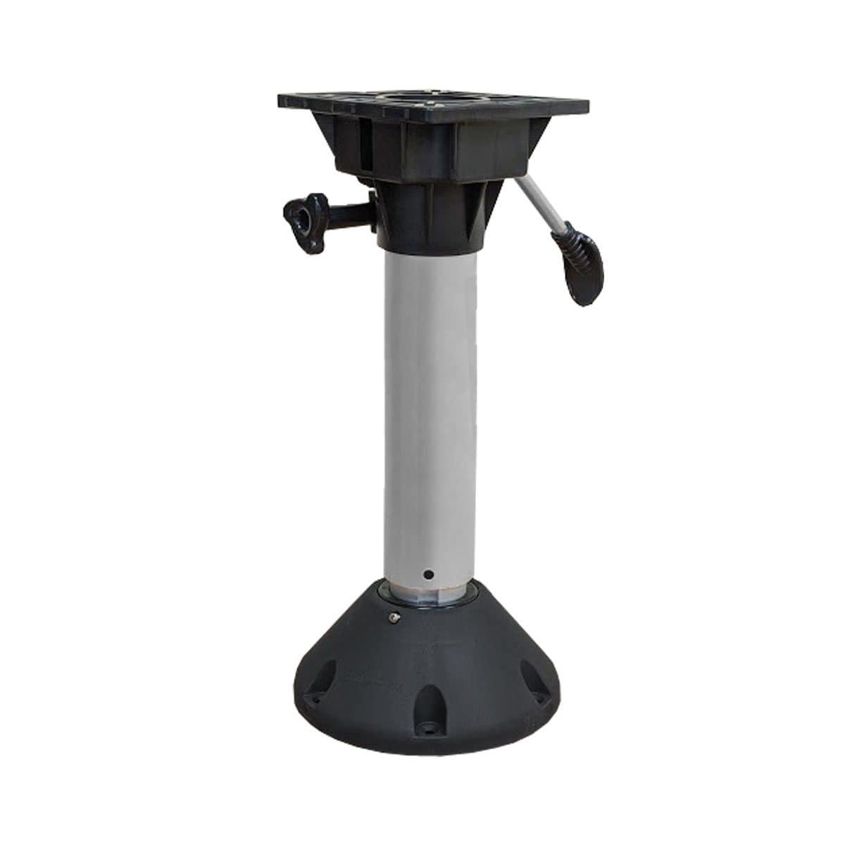 Oceansouth Adjustable Seat Pedestal